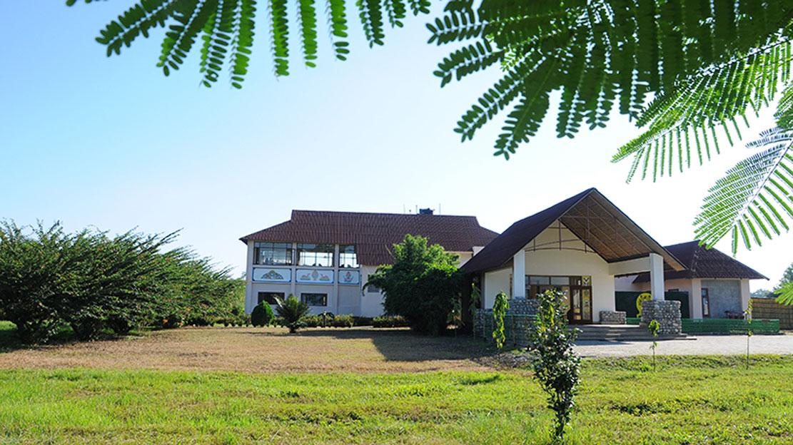 reception-_-entrance-block
